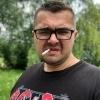 Laurent Koscielny - последнее сообщение от sergei910