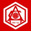 Магазин атрибутики ARSSC и FC-Arsenal.com - последнее сообщение от VladT