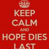 Адидас - последнее сообщение от Arsi