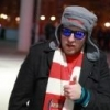Просмотры в Москве - последнее сообщение от KirillKanoniR