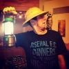 ARSENAL - Blackburn Rovers - последнее сообщение от Blader