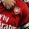 Puma и Арсенал. - последнее сообщение от wrighty