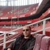 Arsenal Vs Leicester City (... - последнее сообщение от Helius