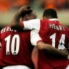 ARSENAL - Anderlecht (4.11.2014, 22:45 МСК, Emirates Stadium) - последнее сообщение от ArsMoto