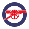 ARSENAL - Partizan - последнее сообщение от Gunner 2k10