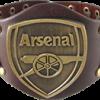 Carling Cup 1/4: Liverpool - ARSENAL - последнее сообщение от Sahmon