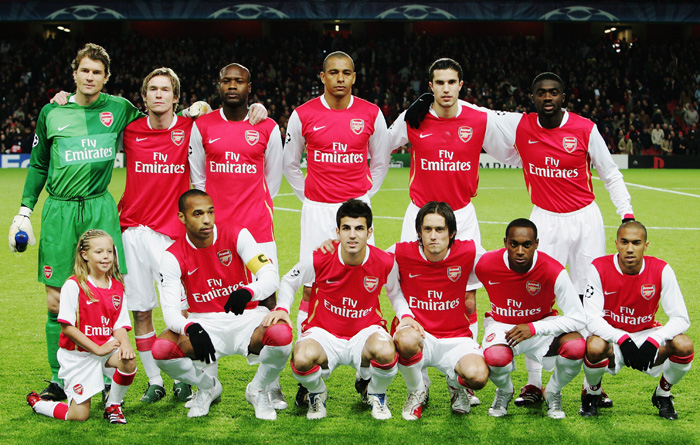 http://www.fc-arsenal.com/sites/default/files/2006_07.jpg