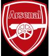 Официальный саит лондонского арсенала